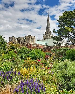 Bishops-Palace-Garden-in-Chichester.jpg