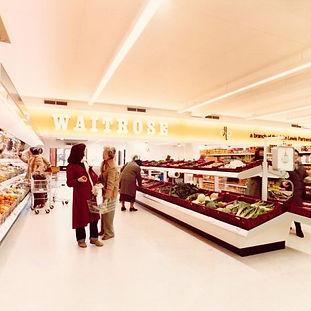 Waitrose_Chichester_1980_ref_4231n-474x4