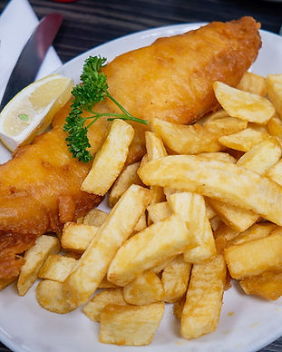 1280px-Fish_and_chips.jpg