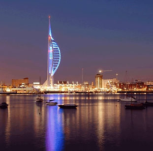 Spinmaker-Tower-Portsmouth_edited.jpg