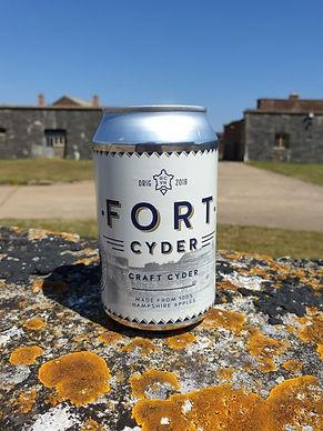 Fort-Cyder-330ml-scaled-460x613.jpg