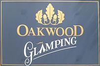 oakwood glamping logo.jpg