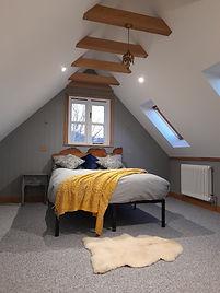 Silhouette East Bedroom.jpg