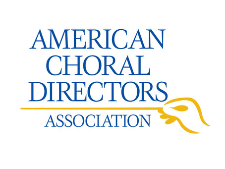 ACDA:  Resources for Choral Professionals During a Pandemic
