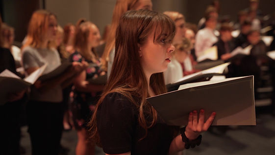 🎶  What do GREAT choral directors do?  🎶  • Pursue meaningful professional development. • Network with other successful choral directors.  • Provide motivating opportunities for their students. • Advocate for fine arts programs.             📖 🤝🏼 🎼 🙌🏼  Guess what? ALL of these opportunities are offered through North Dakota American Choral Directors Association!   Allow US to help YOU better your craft and benefit your students! Visit www.acda.org and join today!