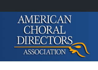 Resources for Choral Professionals During a Pandemic
