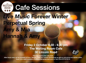 Cafe Sessions 3.jpg