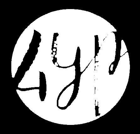 4YPLogo_v2-White.png