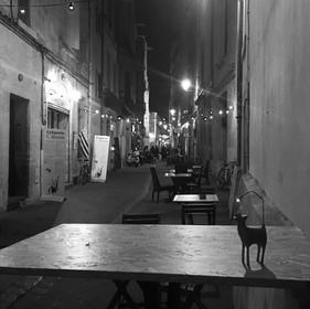 Montpellier, France, 2018