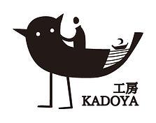 kadoya工房logo.hp.jpg