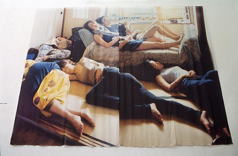 sleeping02.jpg