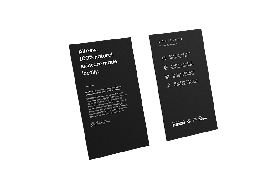 Standing Business Card Mockup.png