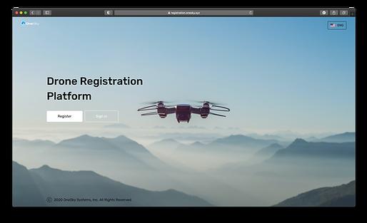 Screenshot 2020-11-11 at 19.05.15.png