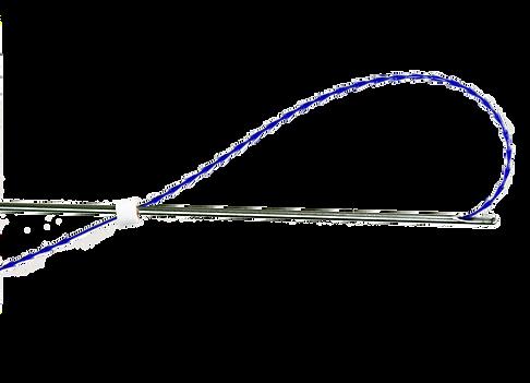 COG-MASTER-GEAR-1.png
