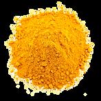 megha-turmeric-powder.png