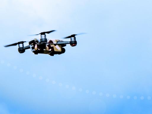 5 Takeaways from FAA's UTM Pilot Program 2 (UPP2)