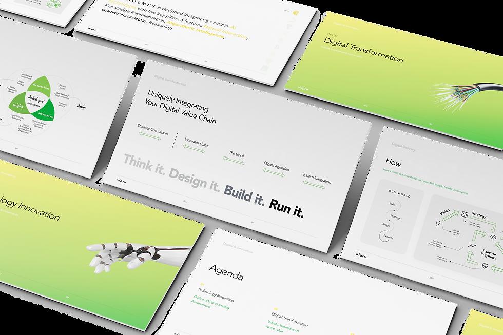 Perspective-presentation-Web-MockUp04-MainFiles.png