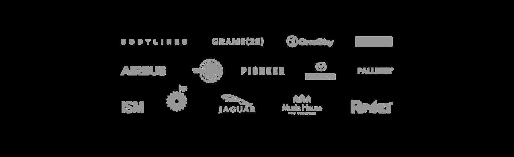 Client List-08.png