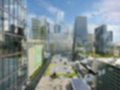 Cities_0626v1.jpg