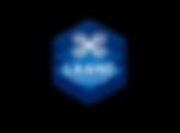 LAANC-Logo.png
