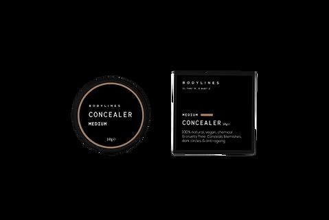 Concealer.png