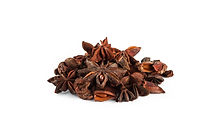 star-anise-on-white-PNGEV9V.jpg