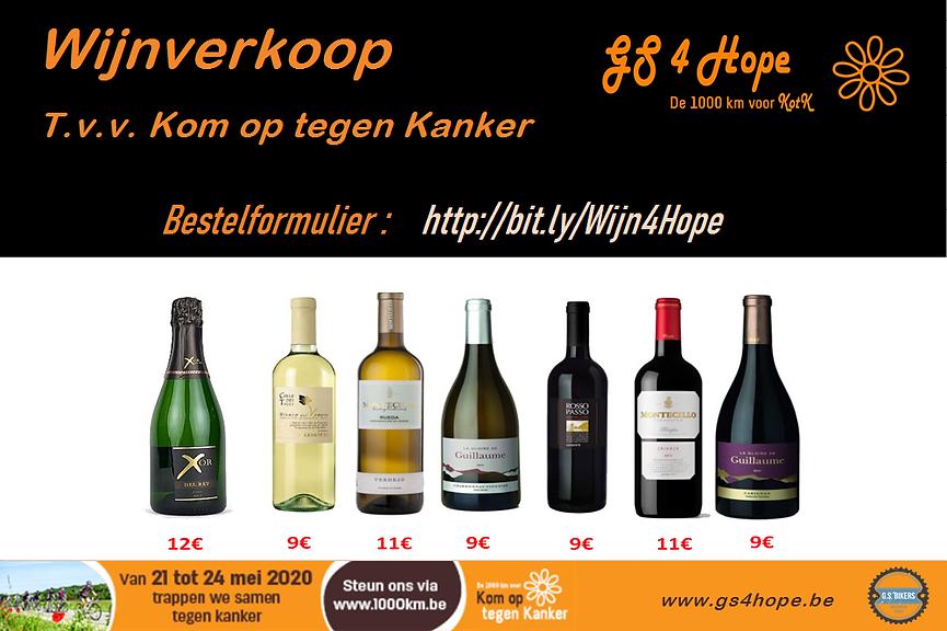 Wijnverkoop_2020.png