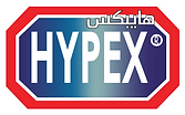 hypex logo .png