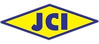 Logo-JCI_1_-removebg-preview.png