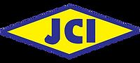 Logo-JCI_1_-removebg-preview.png