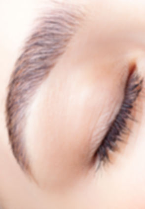 Closeup shot of female closed eye and brows with day makeup_edited.jpg