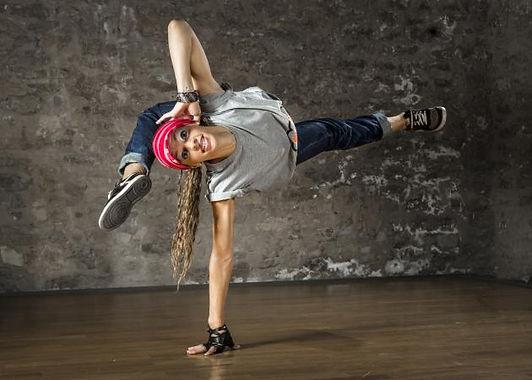 224320-630x450-hip-hop.jpg