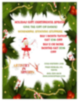 gift certificate holiday special.jpg