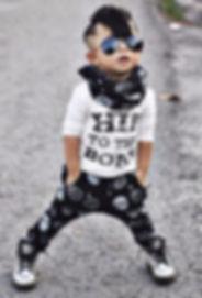 Puseky-Kids-Clothe-Boys-Girls-Clothing-S
