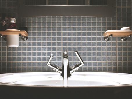 Tutkimusten mukaan suomalaiset eivät tunne vesijohtoveden alkuperää