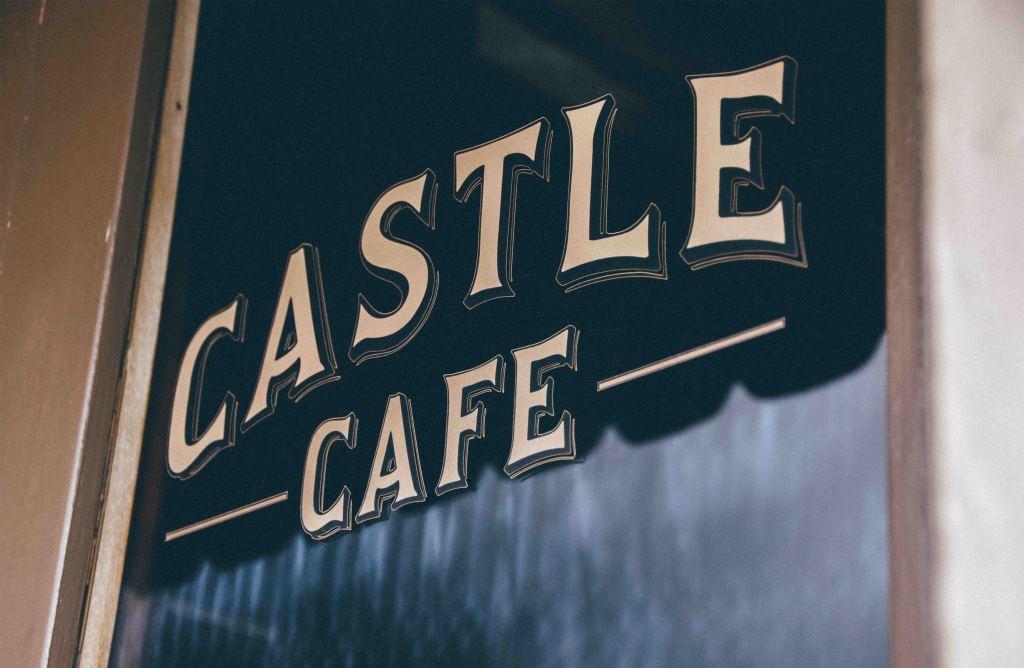 castle cafe home.jpg