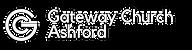 Gateway Church Ashford Kent _ GCA _ Chur