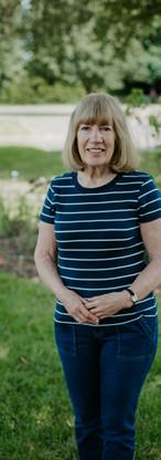 Trish Fraser - Bookkeeper