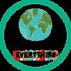 Gateway Church Ashford Children's work - foundational truths: God made everything
