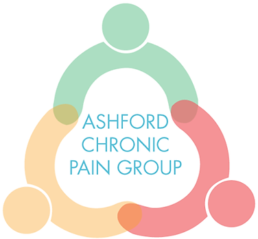 Gateway Church Ashford Chronic Pain