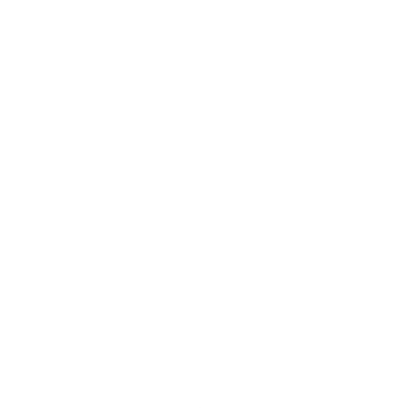 toppng.com-mail-white-icon-980x980