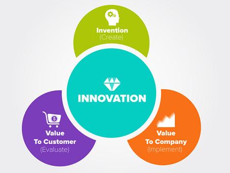 Avoiding the 3 pitfalls of Innovation based on Insight