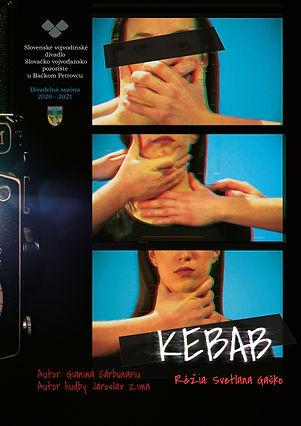 kebab-plagat-preview2.jpg