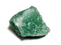 Green Aventurine: Crystal Properties and history