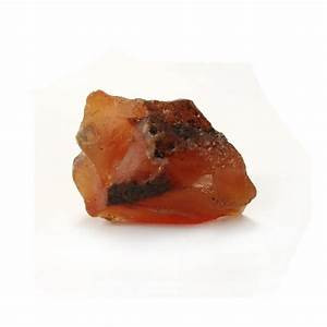 Carnelian: crystal healing properties, history and gemstone information