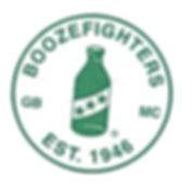 Boozefighters MC Logo