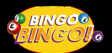 bingo-bingo-header.png