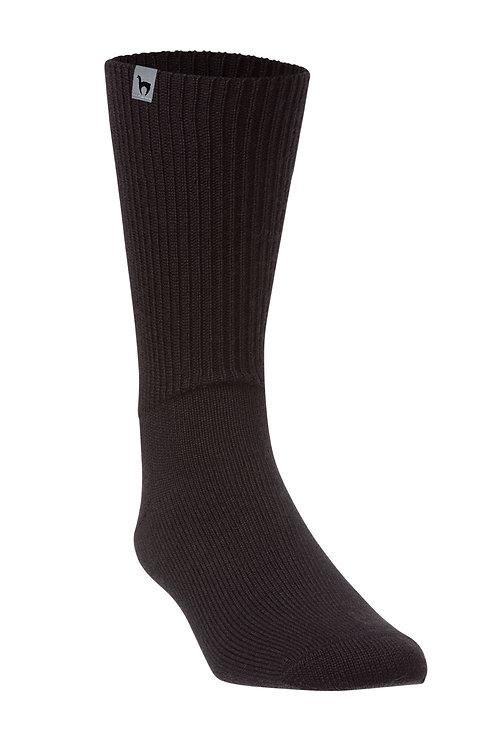 Alpakasoft Socken