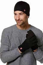 08094-02-uni-fingerhandschuhe-gefuettert