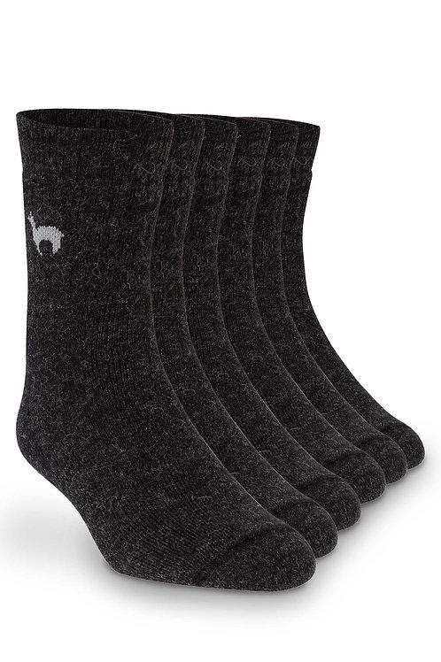 Trecking Socken